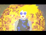 OFFICIAL VIDEO_ OO Music - Musics Hypnotising Hed Kandi