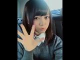 [twitter] 02.11.17 @yui_hiwata430