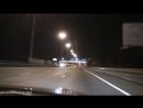 Nissan GT-R P800 vs Kawasaki ZX-14 Ninja