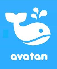 Почему аватан не открывается