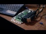 Троит двигатель_ простой способ проверки ключей управления катушками зажигания