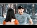 из сериала Сваты - Женя и Леша