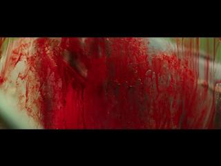 Джиперс Криперс 3 — Русский трейлер (2017)