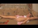 Сексуальная Гимнастка Красивая девочка 720 10 11 12 13 14 15 16 17 18