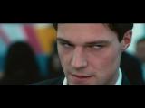 Скачать клип Вася Обломов ft. Павел Чехов - Ритмы Окон - 1080HD - VKlipe.com