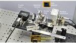 """Российские физики создали анализатор грунта для марсохода миссии """"Экзомарс"""""""