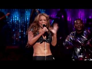 Mariah.Carey.The.Adventures.Of.Mimi.2007