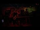 Чёрный свет ночи-Революция