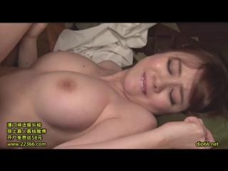 Yoshikawa aimi - a young wife is raped in front of her husband [straight sex, big tits, gangbang, rape, blowjob]