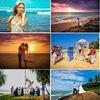 Фотограф в Шри Ланке Свадьба Видео
