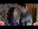 Алексей Зардинов &amp Наталья Варлей - Давай простим друг друга