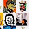 WSJ - Weekly Shonen Jump