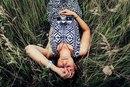 Софья Шохина фото #39