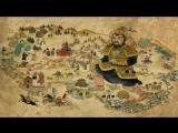 Монголо-татарское иго и Золотая Орда׃ мифы и история (рассказывает Валдис Клишанс)