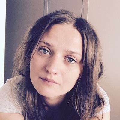 Ирина Голуб