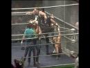 NWA Bunkhouse Stampede (24.01.1988)