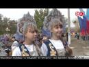 ВЕСТИ НЕДЕЛИ с Елизаветой Лимаренко 08 10 2017