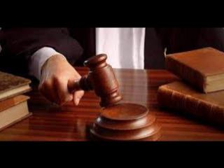Мера пресечения экс-главе Марий-Эл, подозреваемого во взятке в 250 млн руб