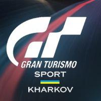 gtsport_academy55