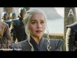 Игра престолов (7 сезон): официальный трейлер (HBO)