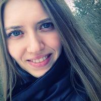 Екатерина Зарецкая