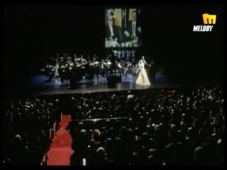 Latifa El Masry لطيفه المصرى