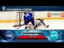 2017.10.18. IHC-2 vs. Вымпел.