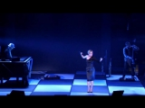 Патрисия Каас - Кабаре - Patricia Kaas - Kabaret.