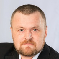 Дмитрий Левченко