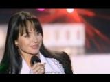 Дожди - Марина Хлебникова (Песня 98) 1998 год (А. Зацепин - М. Хлебникова)