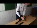 Рзаборка-сборка ППС-42