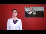 Как правильно промывать нос солёной водой - раствором морской соли