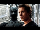 2012 год в кино!