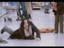 Когда ребёнок истерит в магазине...