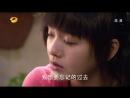 Летнее желание / Лето мыльных пузырей / Summer's desire - 7 серия (Озвучка)