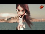 Sophie Ellis-Bextor - Back 2 Paradise (Транс Вокал-моя страница вконтакте)