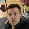 Daniil Losev
