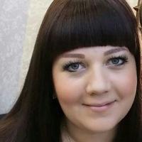 Анкета Мейрамгуль Наурызбаева