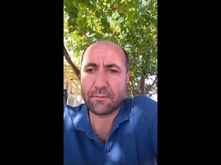 Mahmut Türkoglu - Live