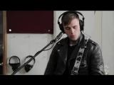 HIGHLY SUSPECT - Lost hard rock_blues rock_alternative rock