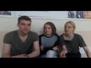 Пермь. Добрые слова участников кастинга. kasting Sevastopol1942 film Perm