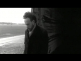 Marc Cohn - Walking In Memphis (Music Video) WIDESCREEN 1080p