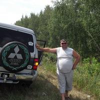 Рожков Дмитрий