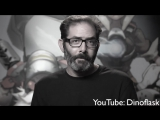 Jeff Kaplan | You Just Have to Say That You're Fine