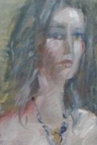 Татьяна Матраева