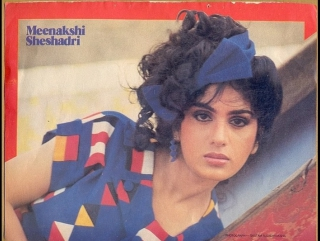 Best of Meenakshi Sheshadri Songs Superhit Hindi Video Song Collection Hits of Bollywood Songs