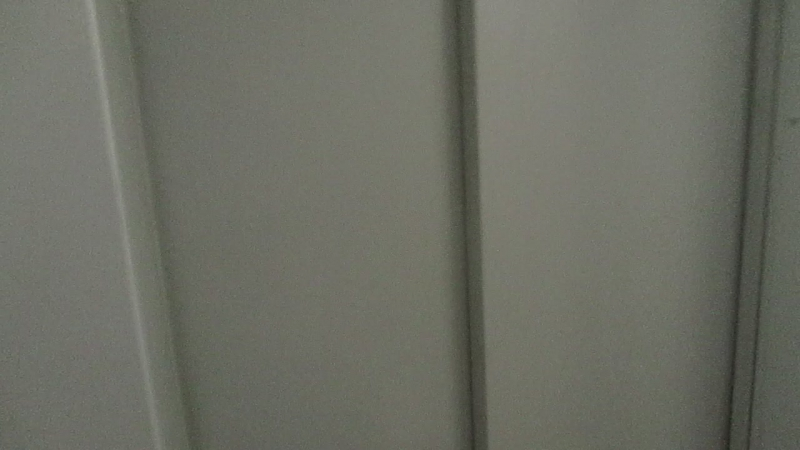 Лифты OTIS 2000R (2012 г.в.), V=1 м/с, Q=400 кг (1565)