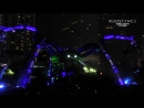 Arcadia Landing Show - Ultra Miami 2017- Resistance Day 1 (BE-