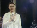 """Валентина Толкунова """"Носики-курносики"""""""
