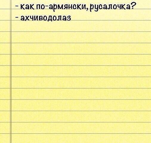 😂🤦🏻♀️ #humor